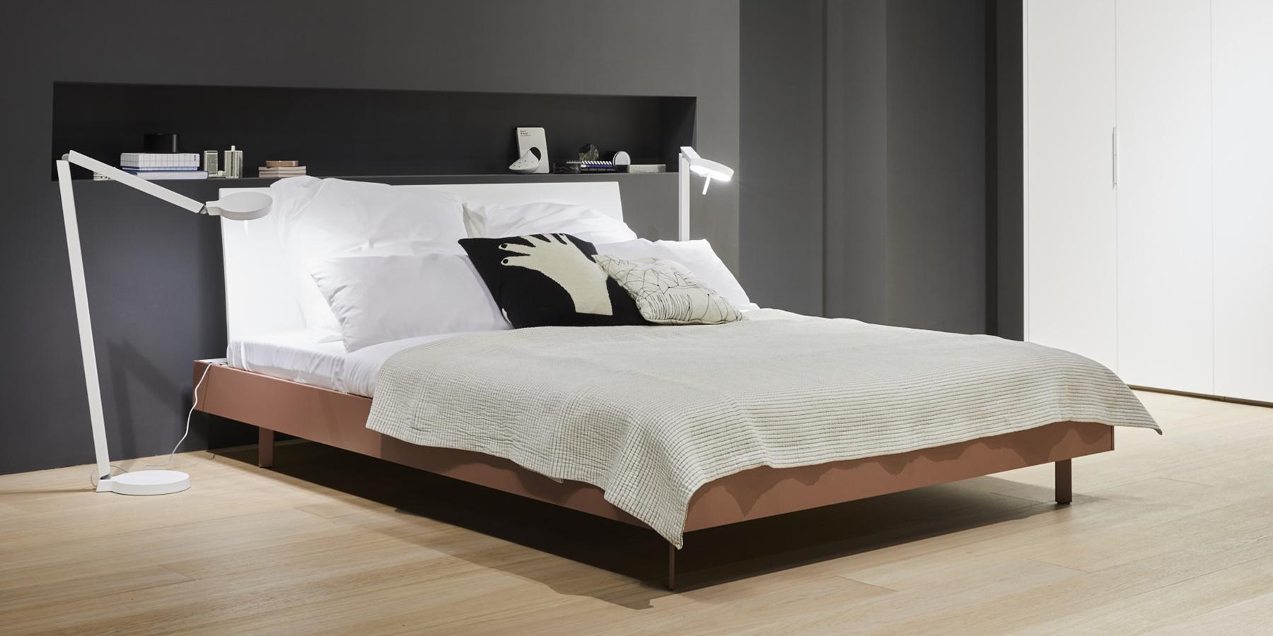 sch ner allesk nner bett izzy von interl bke im cor interl bke studio in n rnberg. Black Bedroom Furniture Sets. Home Design Ideas