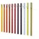 line-akzentfarben-440x440
