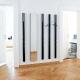 sch_nbuch_line-0130-garderobe-spiegel-kleiderbuegel-coatrack-mirror-coathanger_am10-con-hr_schwarz