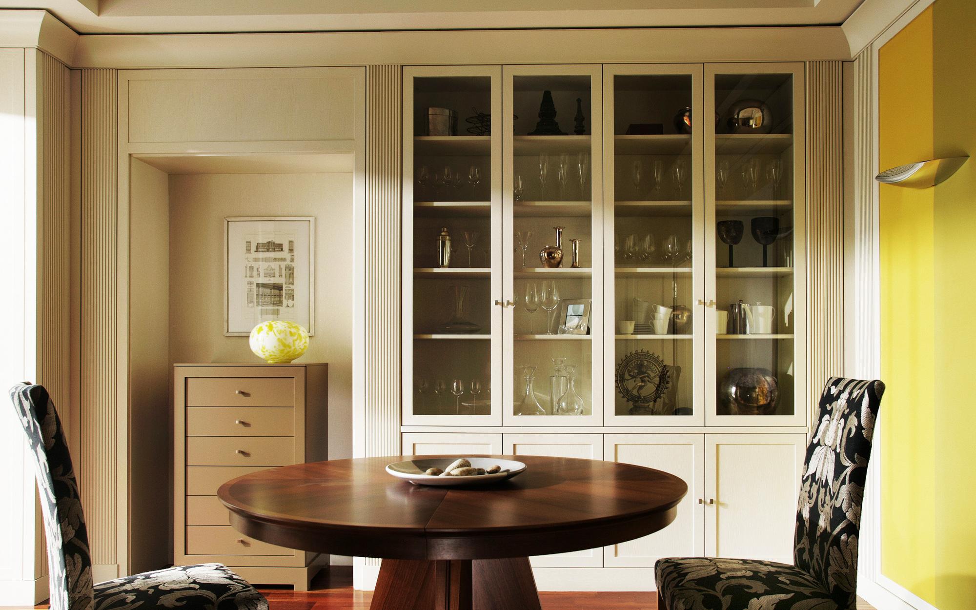 neu bei tendenza neue wiener werkst tte ausstellung. Black Bedroom Furniture Sets. Home Design Ideas
