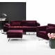 bruehl_embrace-sofas-01