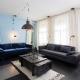 bruehl_embrace-sofas-07