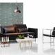 bruehl_embrace-sofas-10