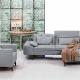 bruehl_embrace-sofas-11