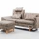 bruehl_embrace-sofas-13