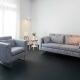 bruehl_embrace-sofas-15