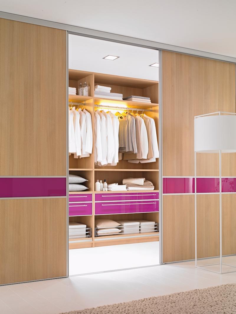 cabinet individuelle einbauschr nke nach ma. Black Bedroom Furniture Sets. Home Design Ideas