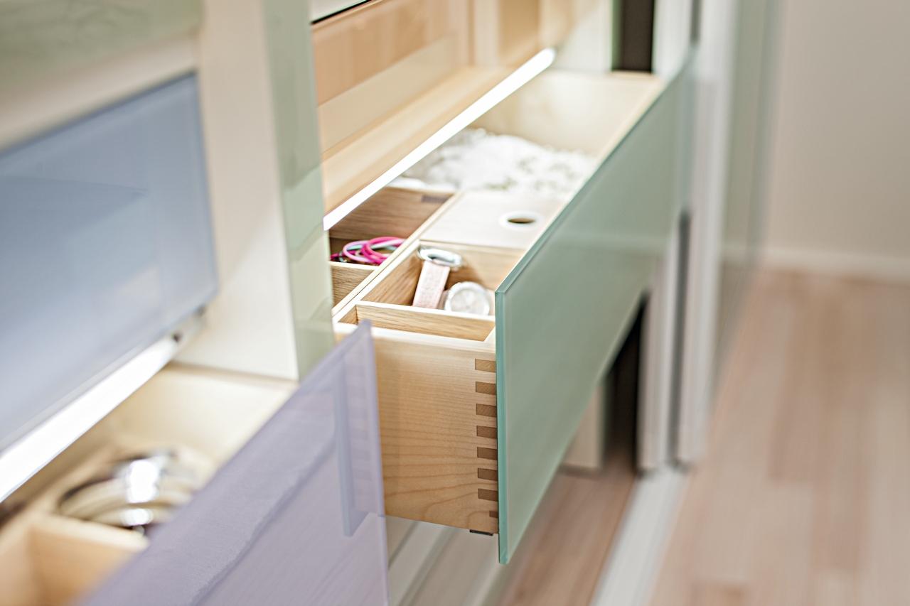 nett cabinet einbauschr nke galerie die besten einrichtungsideen. Black Bedroom Furniture Sets. Home Design Ideas