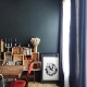 farrowandball_studiogreen_02