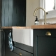 farrowandball_studiogreen_03