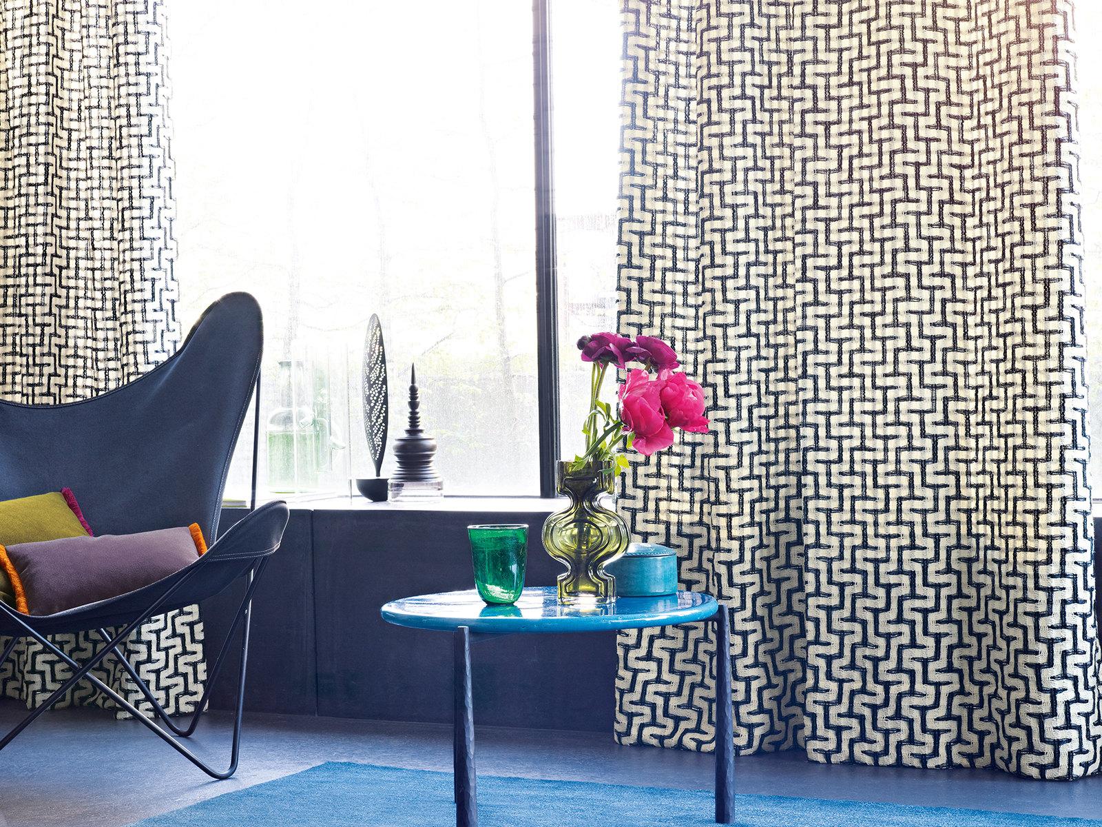 die neue herbstkollektion 2017 von zimmer rohde. Black Bedroom Furniture Sets. Home Design Ideas