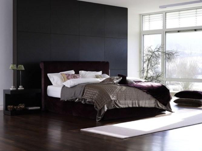 schlafen wie auf wolken neue matratze divina von schramm. Black Bedroom Furniture Sets. Home Design Ideas