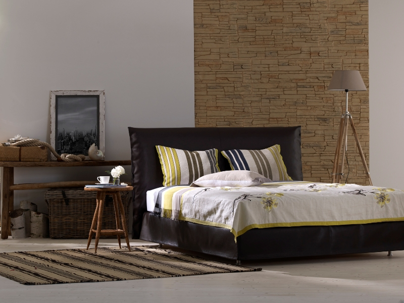 wieder eingetroffen purebeds von schramm. Black Bedroom Furniture Sets. Home Design Ideas