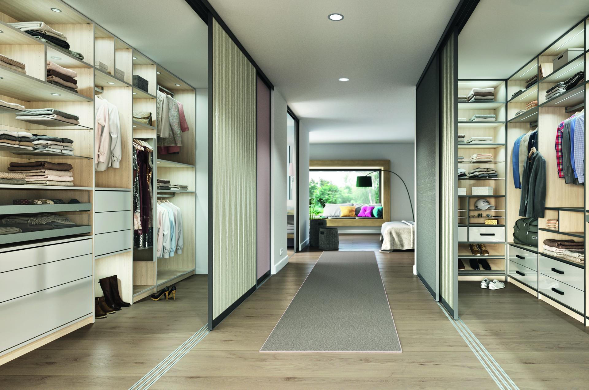 tendenza einrichter m bel m belhaus design m bel f r. Black Bedroom Furniture Sets. Home Design Ideas