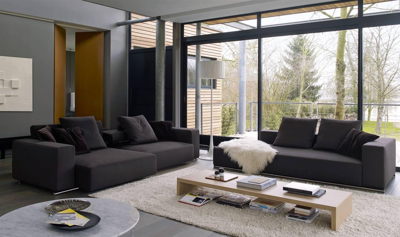 b b italia tendenza m bel m belhaus designm bel n rnberg f rth und erlangen. Black Bedroom Furniture Sets. Home Design Ideas
