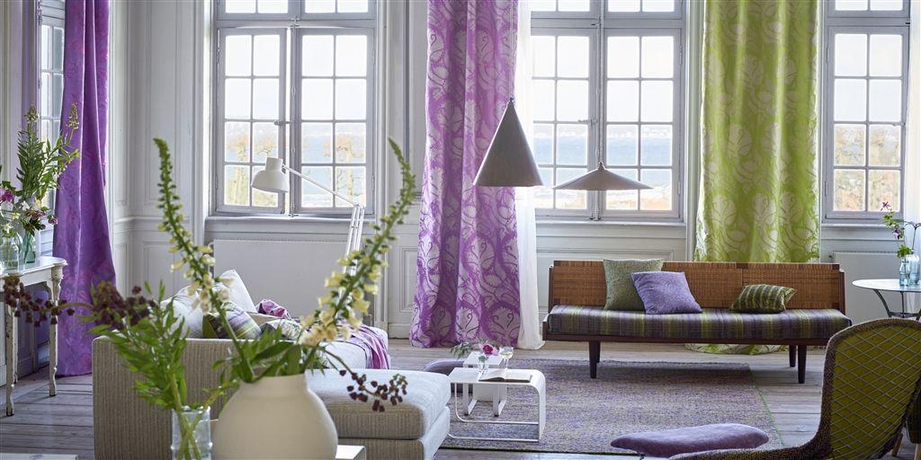 designers guild. Black Bedroom Furniture Sets. Home Design Ideas