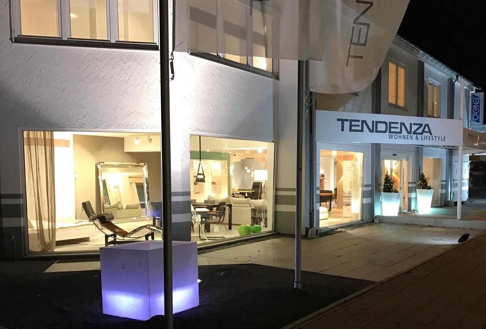 Tendenza Wohnen Lifestyle Gmbh In Fürth Tendenza