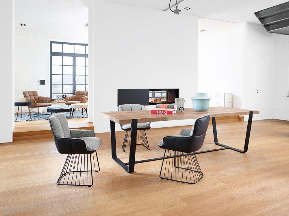Design Möbel Blog – Trends, Neuigkeiten & Produkte | Tendenza