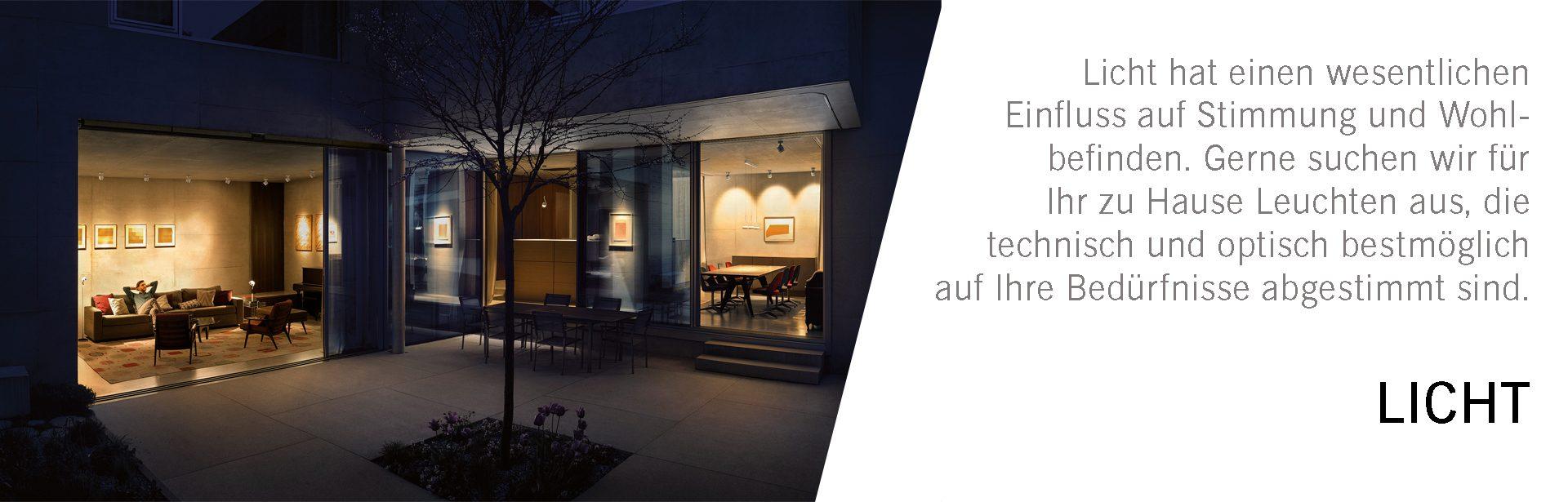 designer lampen modernes lichtkonzept f r ihren wohnraum. Black Bedroom Furniture Sets. Home Design Ideas