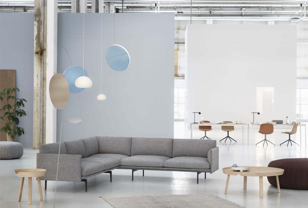 Design Möbel Blog – Trends, Neuigkeiten & Produkte   Tendenza