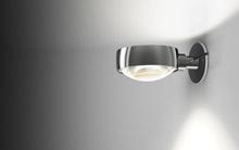 Occhio Sento LED
