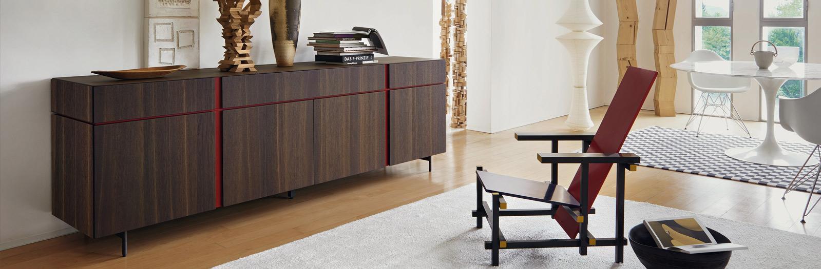 san giacomo tendenza m bel m belhaus designm bel. Black Bedroom Furniture Sets. Home Design Ideas
