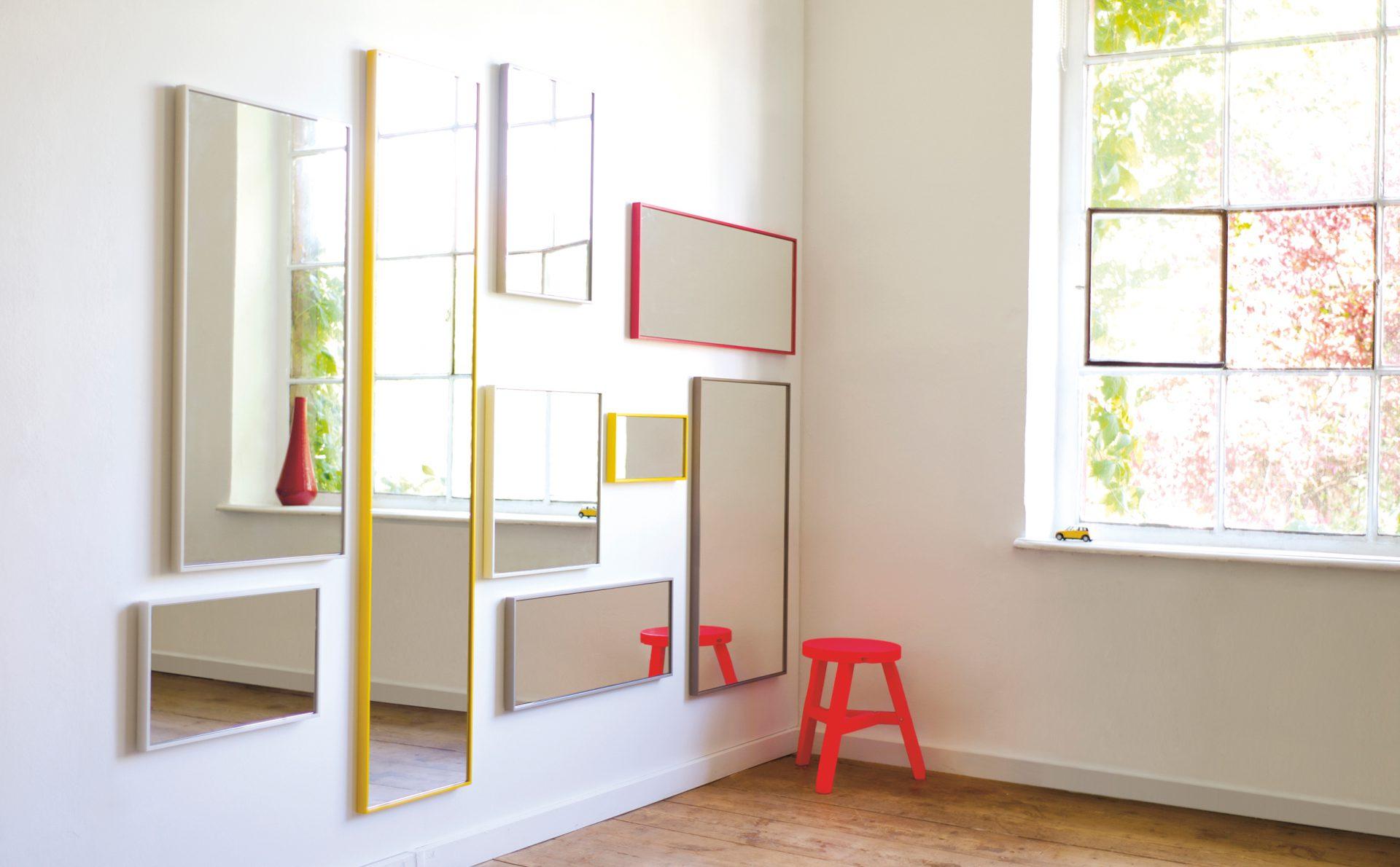 designer garderobe edle m bel f r ihren eingangsbereich tendenza. Black Bedroom Furniture Sets. Home Design Ideas