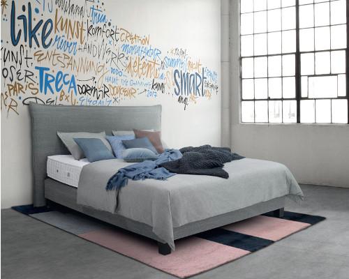 mbel 24 betten foto zu betten fuchs hamburg deutschland rwasomeo jetzt bei uns erhltlich with. Black Bedroom Furniture Sets. Home Design Ideas