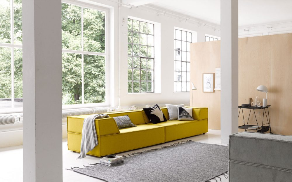 news tendenza m bel m belhaus designm bel n rnberg f rth und erlangen. Black Bedroom Furniture Sets. Home Design Ideas