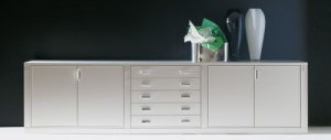 WK Avenue Sideboard