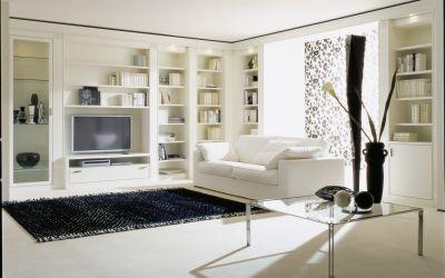 wk avenue weiss tendenza m bel m belhaus designm bel n rnberg f rth und erlangen. Black Bedroom Furniture Sets. Home Design Ideas