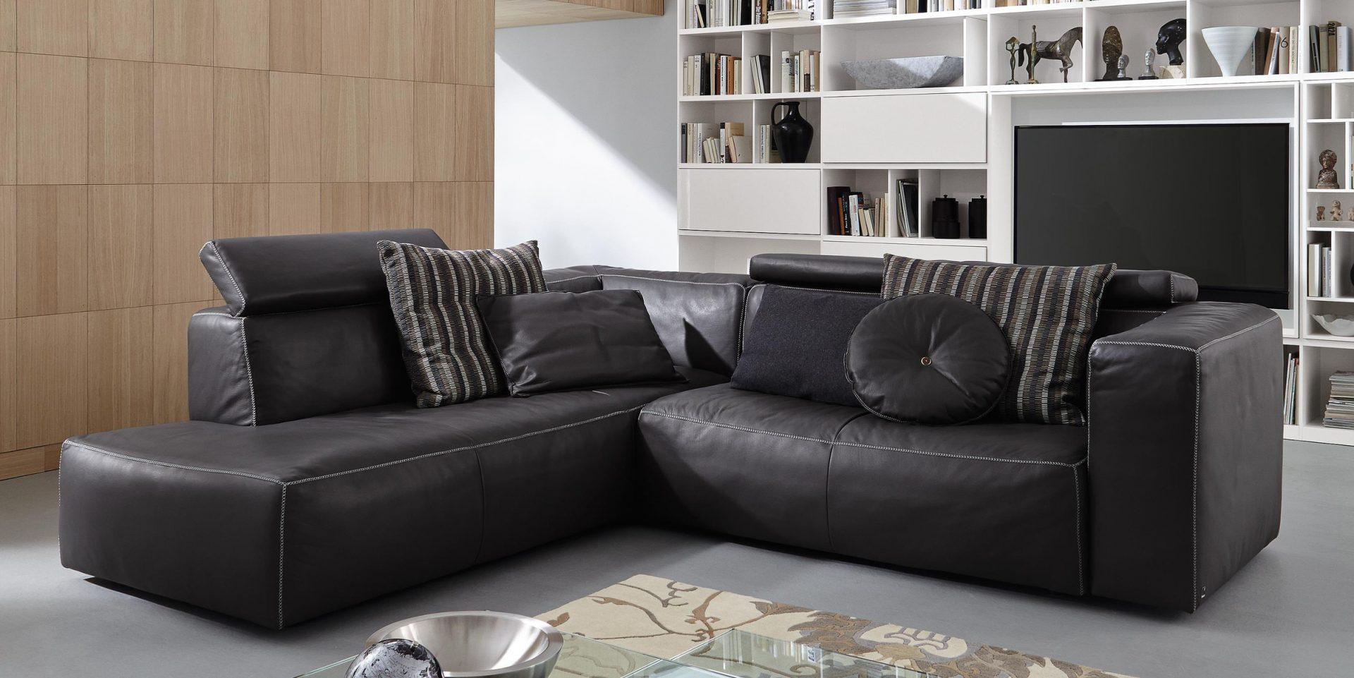 lizenz zum l mmeln wk 571 event. Black Bedroom Furniture Sets. Home Design Ideas