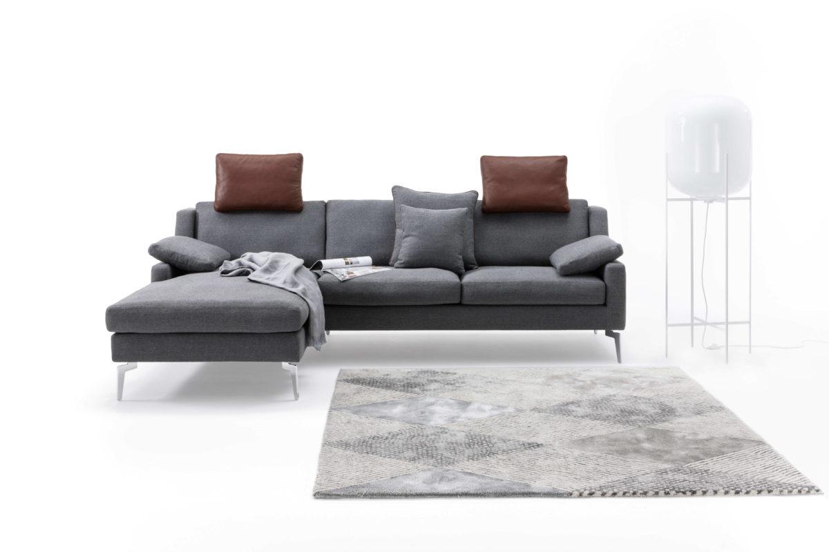 Sofa SCKAGEN 200 Der Firma WERTHER