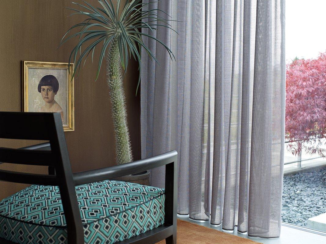 Stoffkollektion Wonderland Der Firma Zimmer + Rohde