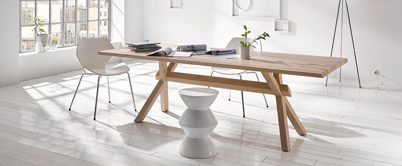 asco. Black Bedroom Furniture Sets. Home Design Ideas