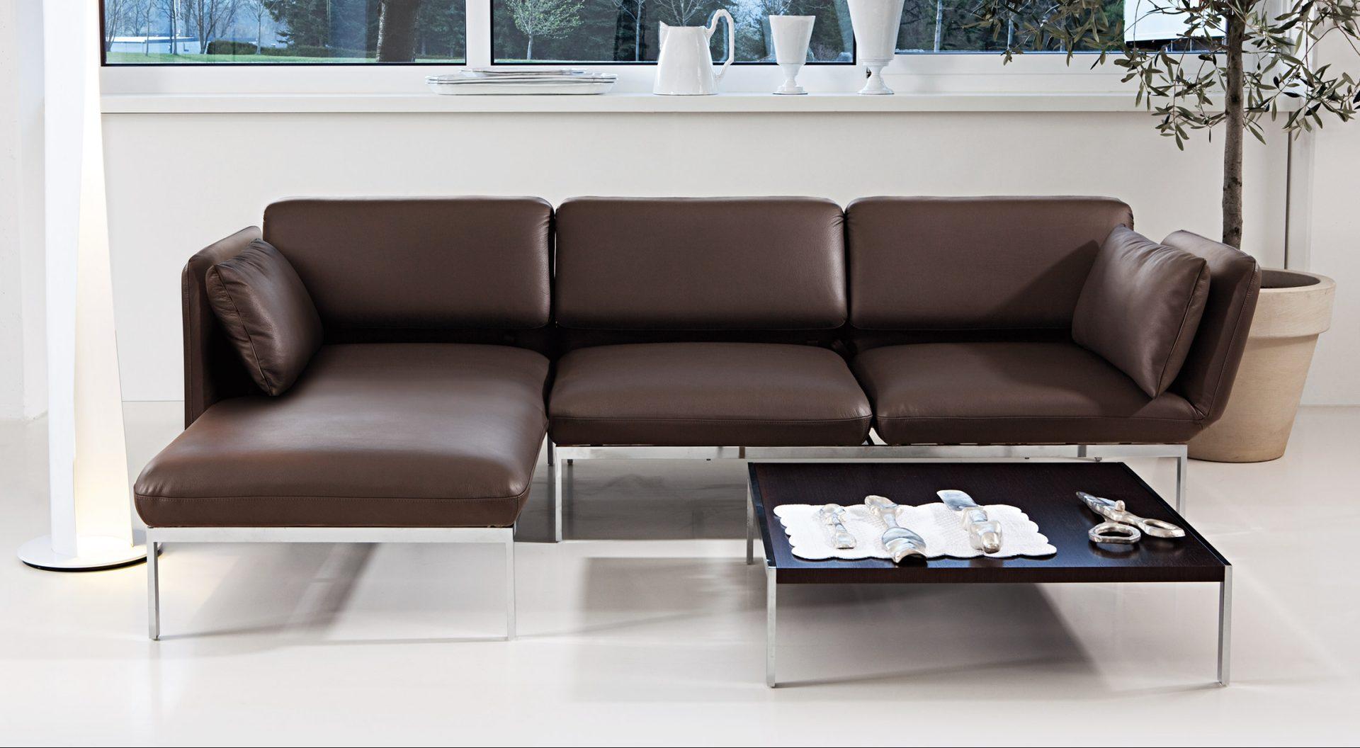 br hl sippold. Black Bedroom Furniture Sets. Home Design Ideas