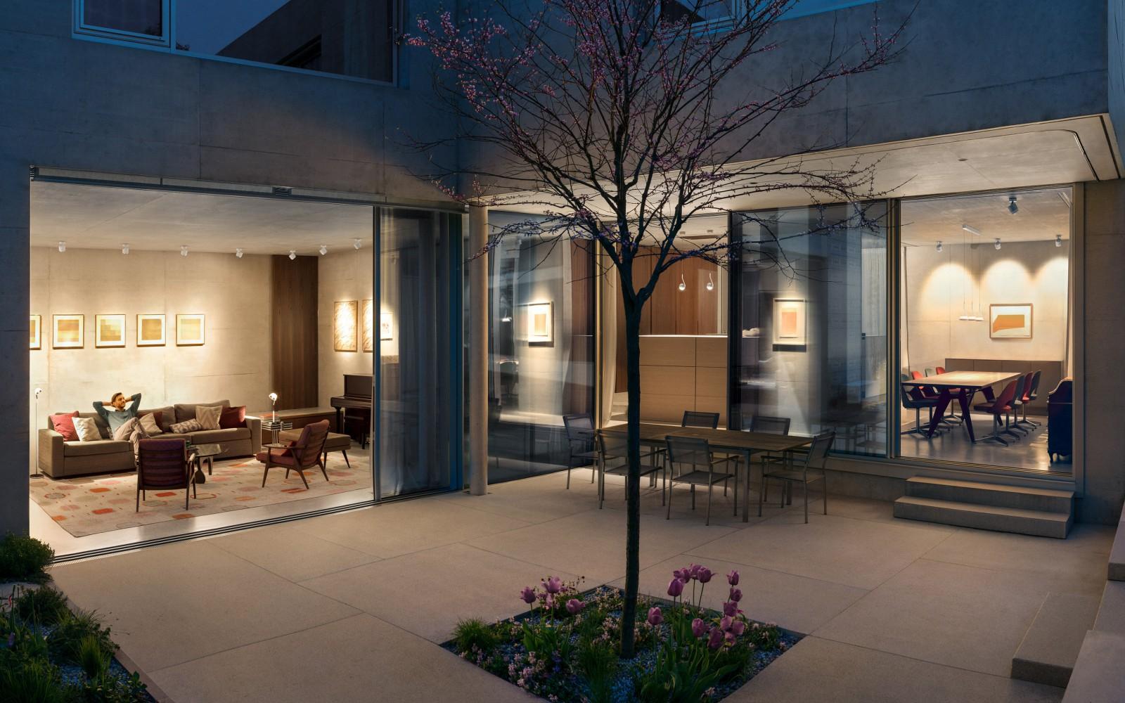 design ideen und inspiration von raumausstattung k ln. Black Bedroom Furniture Sets. Home Design Ideas