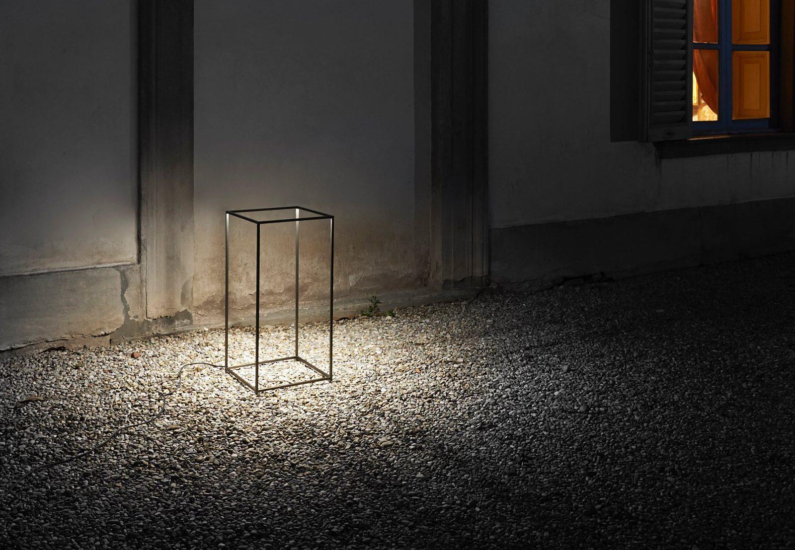 flos tendenza m bel m belhaus designm bel n rnberg. Black Bedroom Furniture Sets. Home Design Ideas