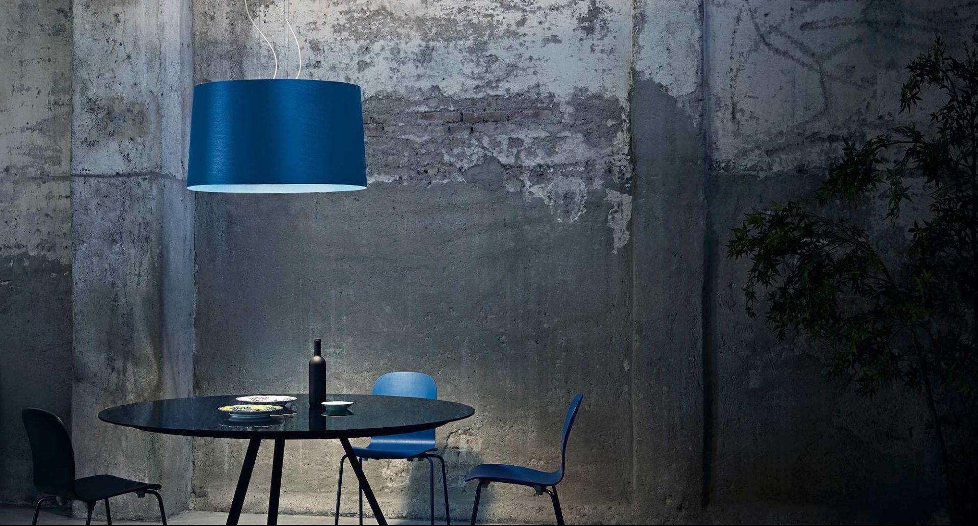 Lampen Foscarini Caboche : Foscarini caboche hängeleuchte shop i design bestseller