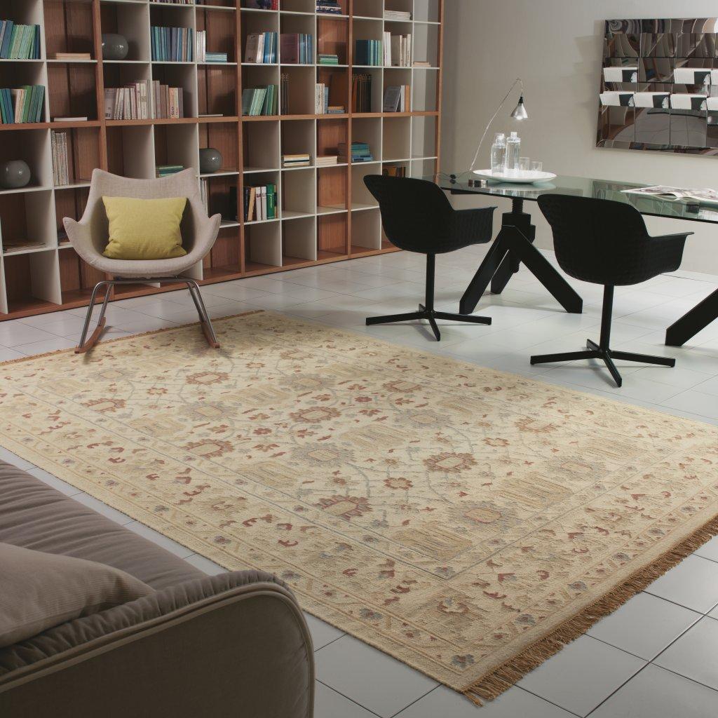 kinnasand teppich great teppich zenit kinnasand with kinnasand teppich kinnasand u teppich. Black Bedroom Furniture Sets. Home Design Ideas