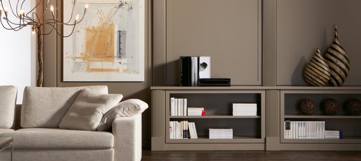 kmk m belwerkst tten. Black Bedroom Furniture Sets. Home Design Ideas