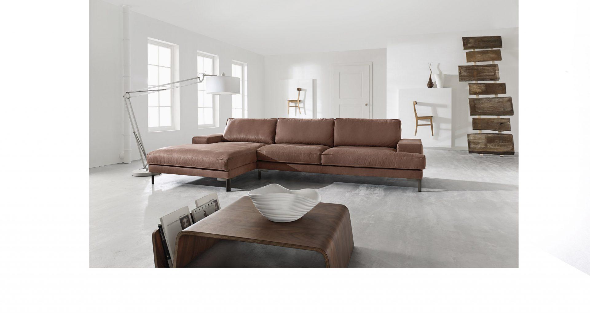 moderne wohnzimmerm bel designerm bel f r ihr wohnzimmer tendenza. Black Bedroom Furniture Sets. Home Design Ideas