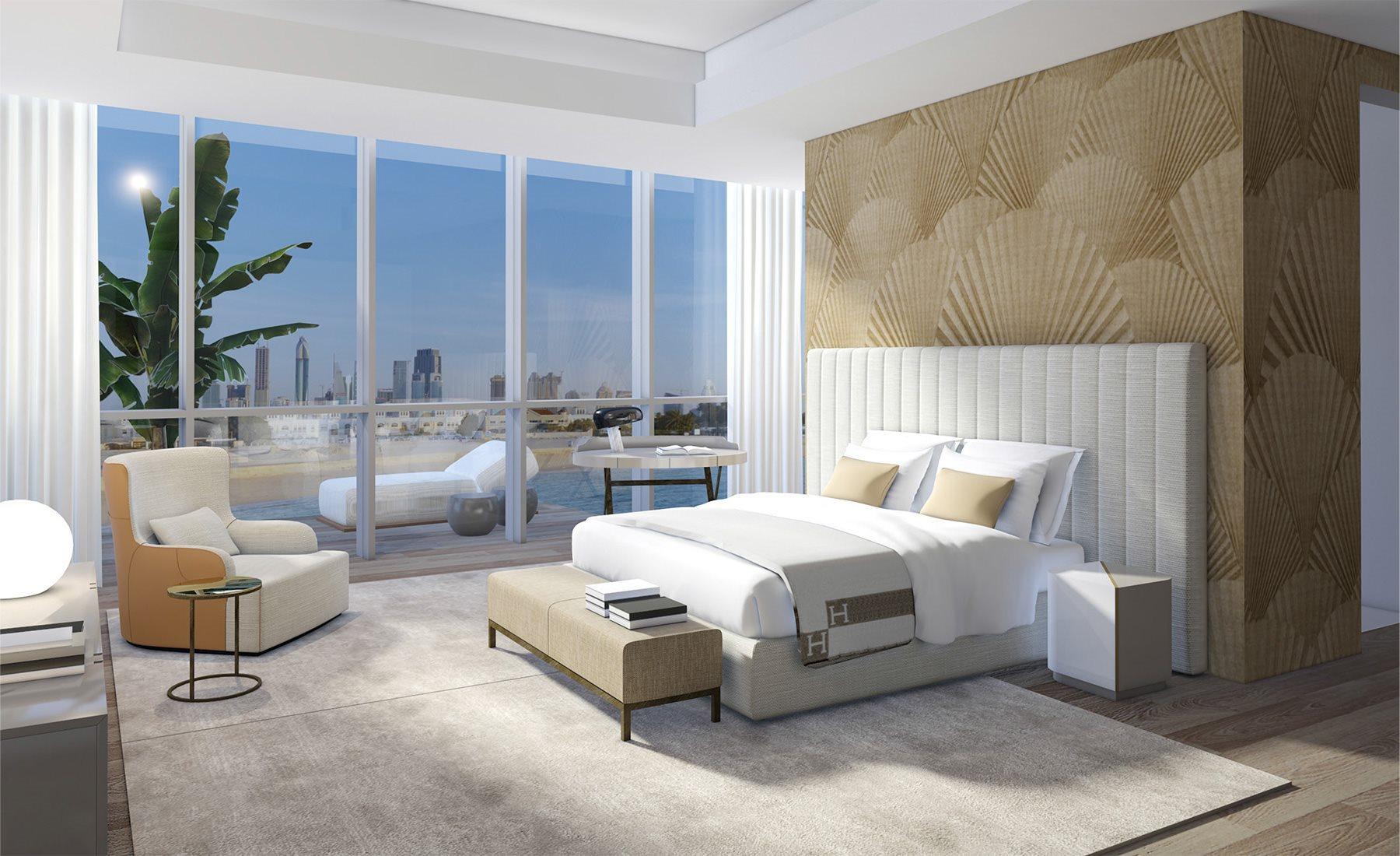gartenm bel n rnberg f rth kollektion ideen garten design als inspiration mit beispielen von. Black Bedroom Furniture Sets. Home Design Ideas