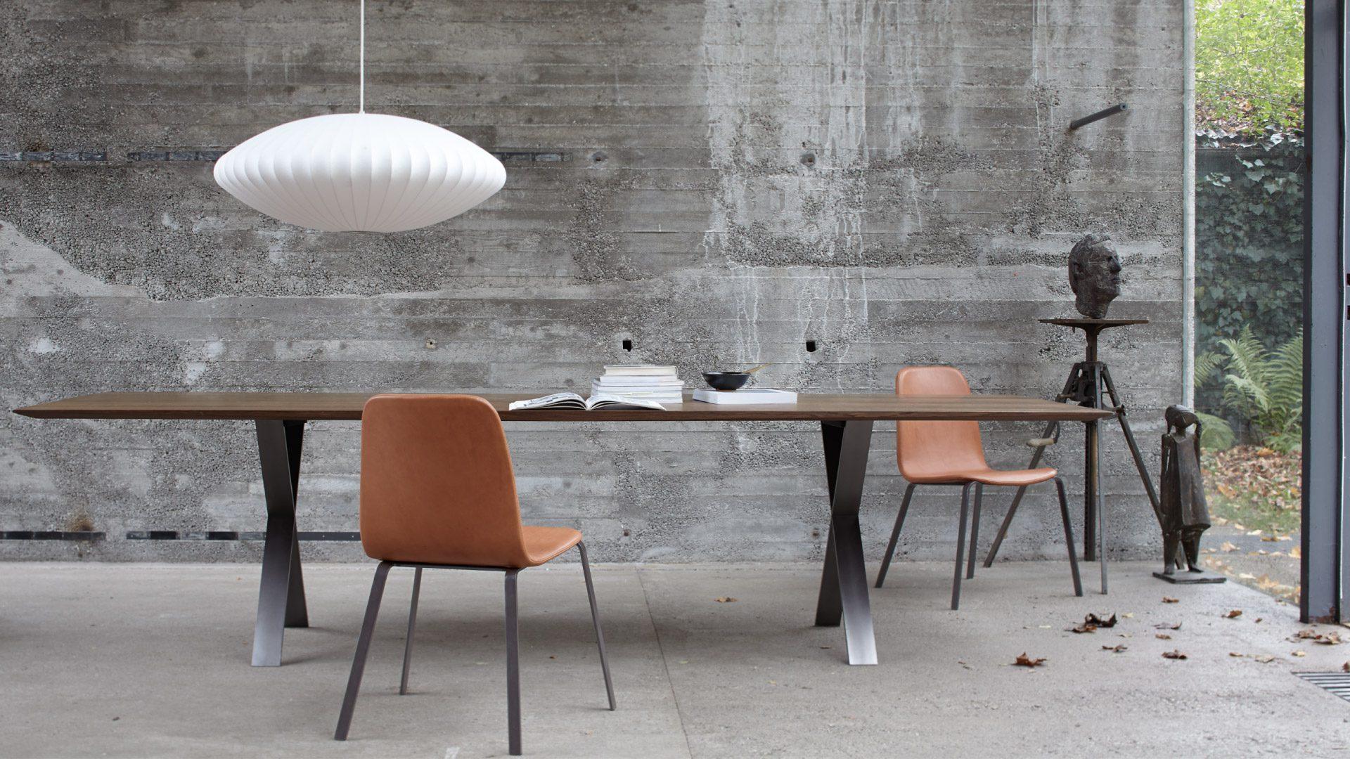 essen tendenza m bel m belhaus designm bel n rnberg f rth und erlangen. Black Bedroom Furniture Sets. Home Design Ideas