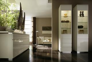 news tendenza m bel m belhaus designm bel n rnberg. Black Bedroom Furniture Sets. Home Design Ideas