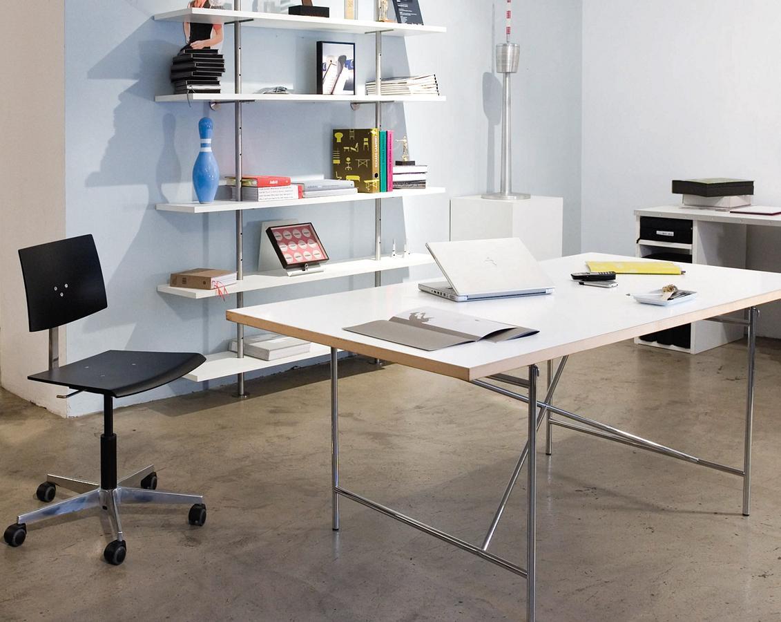 christine kr ncke interior design tendenza m bel m belhaus designm bel n rnberg f rth und. Black Bedroom Furniture Sets. Home Design Ideas