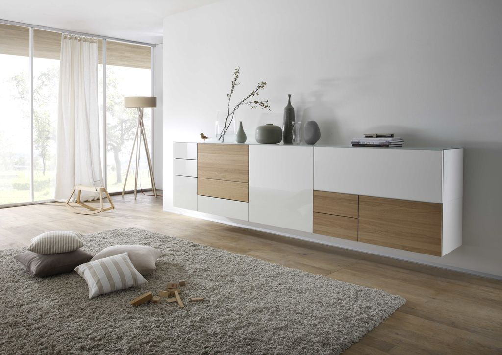 designer garderobe edle m bel f r ihren eingangsbereich tendenza. Black Bedroom Furniture Sets. Home Design Ideas