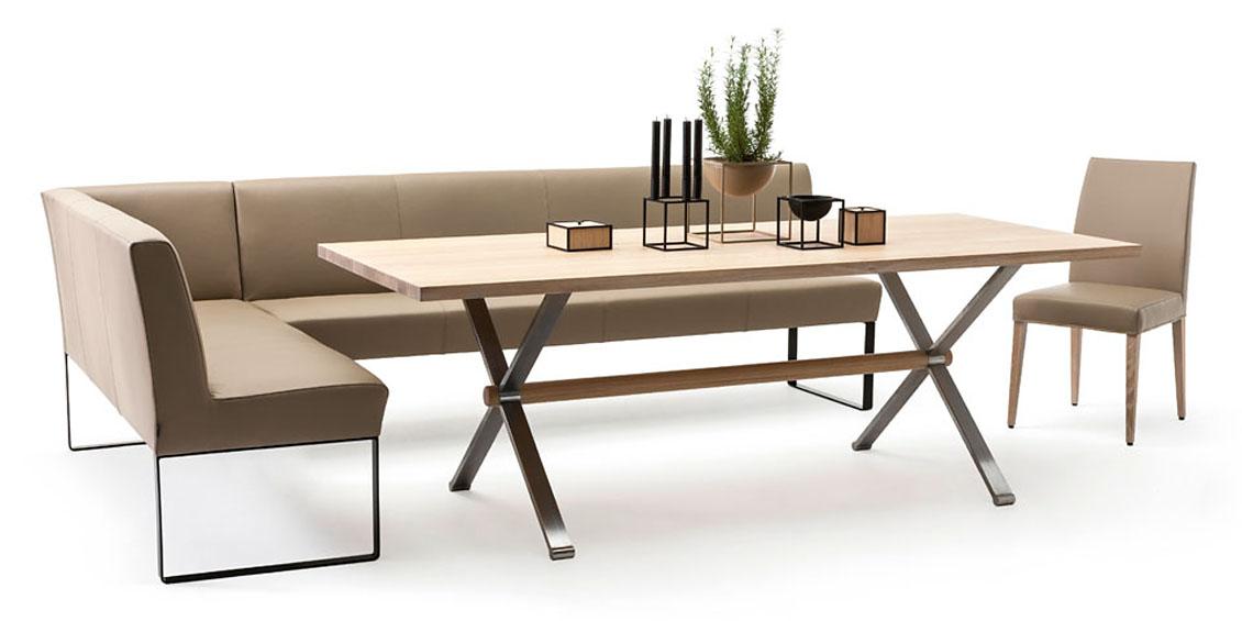 werther m bel. Black Bedroom Furniture Sets. Home Design Ideas