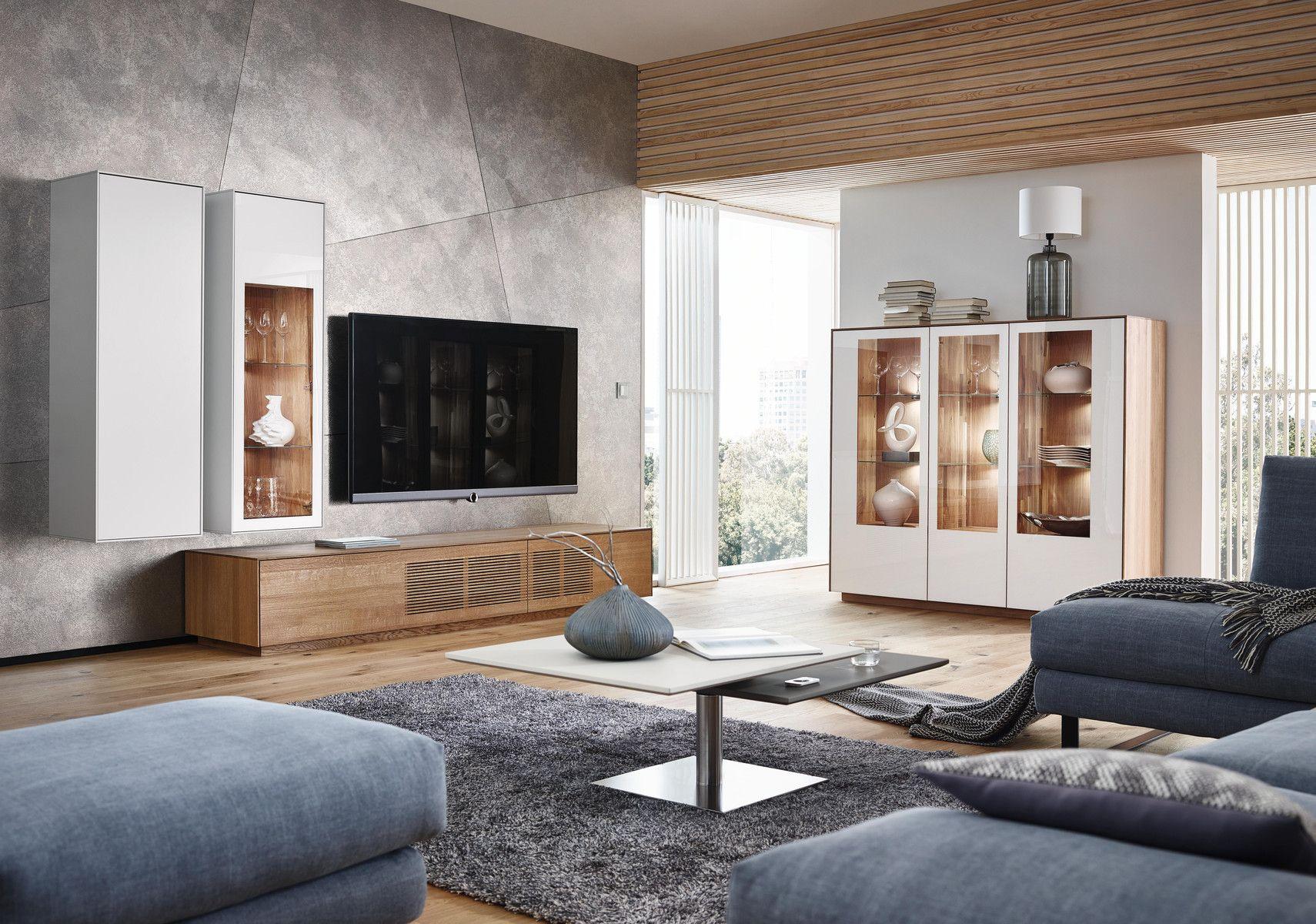 Wohnzimmermöbel designermöbel  Moderne Wohnzimmermöbel – Designermöbel für Ihr Wohnzimmer | Tendenza