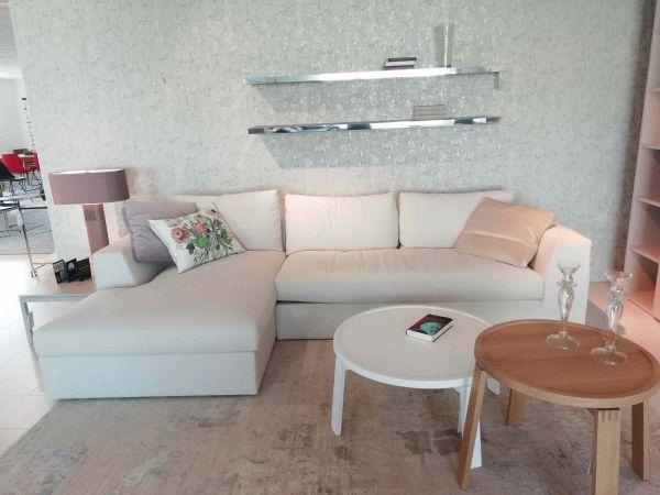 Sofa LOUIS SMALL